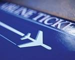 Невозвратные авиабилеты: можно ли их вернуть?