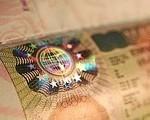 Шенгенскую визу сроком на 15 дней российским туристам будут выдавать прямо на границе