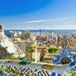 Достопримечательности Барселоны. Что посмотреть в городе?