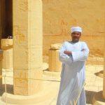 Особенности Египта – Торговля и Бакшиш