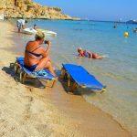 Отдых в Египте – информация о стране