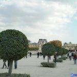 Достопримечательности Франции — Парк Астерикс