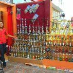 Дешевый Египет