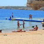 Лучшие места для дайвинга и сноркелинга в Египте