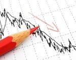 Эксперты: летом выездной туристический рынок упадёт ещё на 30-40%