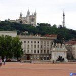 Достопримечательности Франции — Аббатство Везле