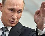 Указ подписан: Путин разрешил продажу туров в Турцию