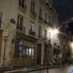 Города Франции — Гавр