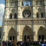 Экскурсии во Франции – Сите