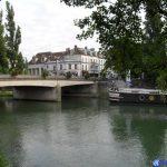 Экскурсии во Франции – Брюгге