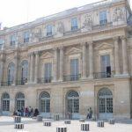 Экскурсии во Франции – Коньяк