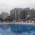 Анкара — столица Турции