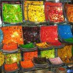Где лучший шоппинг в Турции